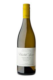 2011-Chenin-Blanc,-Mendocino---280px2
