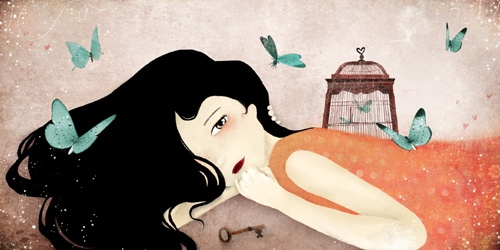 http://www.annejulie-art.com/gallery-whism.html
