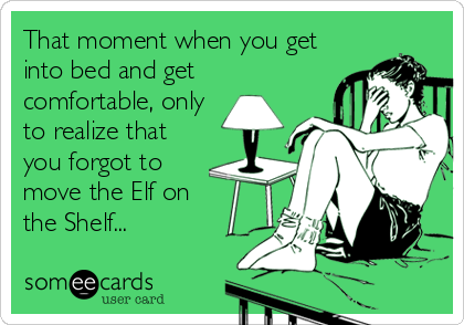 elf_forgot_to_move_him