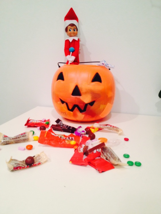 elf_halloween_candy