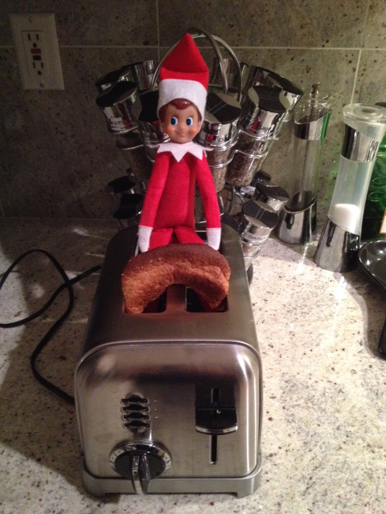 elf_on_toaster