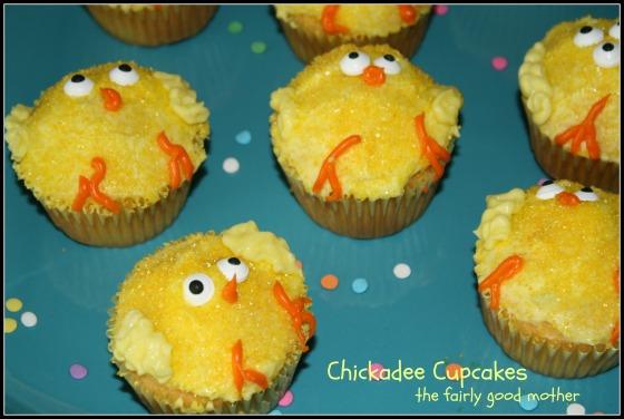 chickadee_cupcakes_platter