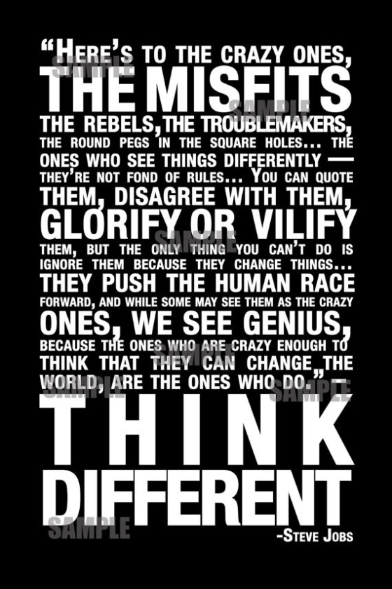 steve_jobs_quote_Think_Different
